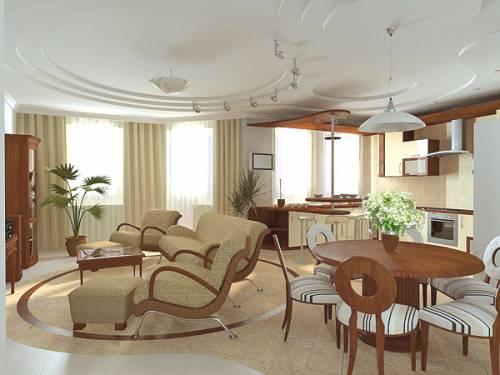 Дизайн лучшие дома