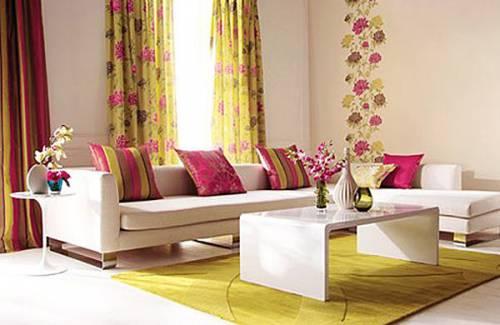 Фото дизайн кухня гостиная фото