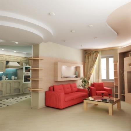 Гостиной идеи дизайна гостиной идеи