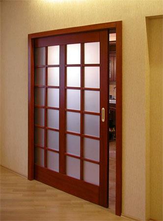 фотообои на дверь купить: